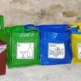 Convocatòriade l'Ajuntament per realitzar una reunió informativa sobre els canvis en el servei de recollida de residus porta a porta: Benvolguts veïnats i veïnades, Amb motiu de la retirada de […]