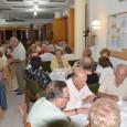 El centre de la tercera edat de Son Servera va celebrar, ahir vespre, el sopar de bunyols que cada any es fa per commemorar la festivitat de les Verges. La […]