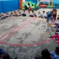 Avui festivitat de les verges, TV Serverina ha estat amb els nins i nines de l'Escola Sant Francesc d'Assís, per veure com celebraven la festa, entre bunyols, clavells i tuna. […]