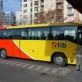 L'Ajuntament de Son Servera posarà a disposició dels veïnats de Son Servera un servei de bus que unirà la zona costanera amb el nucli urbà, la nit de cap d'any. […]