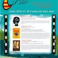 A continuació podeu consultar les projeccions de cine a la fresca amb català que es faran a Son Servera aquest mes de juliol a les 21.30 h a la plaça […]