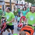 Les AMIPAS dels centres educatius de CP Jaume Fornaris, CP Na Penyal i IES Puig de Sa Font, han convocat avui capvespre unes tres-centes persones, vestides amb camisetes verdes, i […]