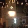 Sa plaça de Sant Joan es va omplir de gent a l'espera de què el rellotge de l'Església, toques les dotze campanades d'entrada a un any nou. Enguany tampoc va […]