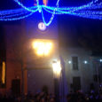 Així es feia ressò de les campanades de cap d'any de Son Servera, DIARIO DE MALLORCA, amb imatges de TV Serverina