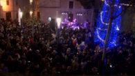 Com cada any, sa plaça de Son Servera, s'omple de persones que vénen a menjar-se els raïms amb tocar de les campanes del campanar de l'Església de Sant Joan, al […]