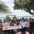 El PSIB-PSOE ha celebrat avui mati Cala Millor, el primer any d'Ajuntaments del Canvi, amb tots els batles i batlesses socialistes de Mallorca, més de 100 regidors, els candidats al […]