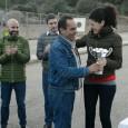 El passat diumenge 22 de novembre es va celebrar a Son Servera el campionat de Balears de tir de fona, la zona de vial i aparcament situada vora el parc […]