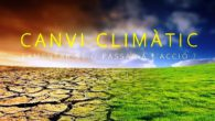 L'Ajuntament ha informat de les propostes que té previstes per contribuir a mitigar el canvi climàtic i les ajudes públiques que es rebran, mitjançant la següent nota de premsa: L'Ajuntament […]