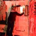 Ahir va tenir lloc, davant can Joan Siulo, el tradicional canvi de murta. Enguany és la primera vegada que l'acte no dóna el sus a les festes de Sant Antoni […]