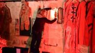 L'Associació Amics del Canvi de Murta, ha fet oficial la cancel·lació del canvi de murta de Can Joan Siulo,perl'any que ve, per motius de lapandèmiade la COVID-19que vivim.