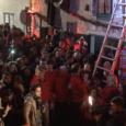 A Can JoanSiuloal carrer major 76, es va celebrar, com ve sent habitual cada 13 de gener, el canvi de murta de la capelleta del Sant Antoni que es troba […]