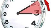 El diumenge 27 d'octubre, a partir de les 03.00 hores de la matinada, es retardaran els rellotges una hora, d'acord amb la Directiva Europea del Canvi d'Hora que s'aplica en […]
