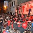 Dia 13 de gener va tenir lloc, davant la casa d'en Joan Siulo, al Carrer Major, l'acte de canvi de murta del Sant Antoni que es troba a la capelleta […]