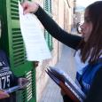 A partir d'avui la Regidoria de Medi Ambient inicia uns canvis als horaris i dies de recollida de fems, per tal d'incentivar a la gent a reciclar. Inicialment es retiraran […]