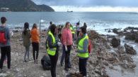 Els alumnes del 3 ESO de l'IES Puig de sa Font en col·laboració amb la Regidoria de Medi Ambient,han netejat el litoral a la zona de sa platja del Port […]