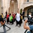 Avui capvespre els components de La Casa de Andalucia de Son Servera, han enregistrat part d'un programa d'Això és Mel a l'Església Nova. Durant tres hores, tres grups diferents de […]