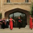 Aquest és reportatge que es va emetre al programaAixòés Mel d'IB3, en el que sortia la casa d'Andalusiade Son Servera: