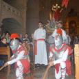 A Son Carrió en cara és mantén una tradició, molt pròpia del dia de Pasqua de resurrecció i que fins a mitjans del segle passat, també es representava a Son […]