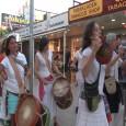 Ahir vespre es va donar el sus a les festes del turista 2015, amb el tradicional tro de festes. Tot seguit es va celebrar la cercavila amb les Bandes de […]