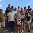 La campanya de neteja i excavacions al jaciment arqueològic de Mestre Ramon ha finalitzat per enguany. Les tasques han estat efectuades per part d'un grup de voluntaris, tant d'origen local […]