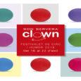 Del 16 al 23 d'abril, se celebrarà l'onzena edició del Son Servera Clown, que farà lesdelícies de petits i grans duran aquesta setmana. Enguany, a més, hi ha una versió […]