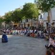 Amb molta animació i espectació, tant de petits com de grans, ha començat la vuitena edició del festival Clown de Son Servera. La plaça de Sant Joan s'ha omplit per […]