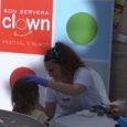 Aquest, cap de Setmana s'ha celebrat la XIII edició del Son Servera Clown, un festival de pallassos, que cada any guanyamésadeptes iacceptaciódels assistents.Acontinuació en podeu veure un resum.