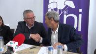 Avui mati, Antoni Cànoves per On Son Servera i Jaume Font per ElPí,han signat un acord per presentar-se en coalició a les eleccions del pròxim 26 de maig. Tothihaver anunciat […]