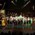 Amb la interpretació de dues obres musicals, la bella i la bèstia, al mes de juliol i Tarzan al mes d'agost, l'Escoleta d'estiu de teatre hi ha comiat la temporada […]