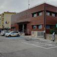 Segons informa Diario de Mallorca, la Guàrdia Civil ha detingut a un policia local de Son Servera per intent d'homicidi després que aquest, presumptament, intentés escanyar a la seva parella […]
