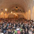 A continuació, podeu veure un resum de les Completes de Sant Antoni a Son Servera.Lespodeu veure a l'Emissió de TV Serverina a la xarxa de fibra òptica de FIBWI del […]