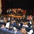 El passat dissabte dia 21 de novembre, les associacions musicals del poble varen enregistrar un CD de cançons de Sant Antoni. El mati els grups, Xeremiers del Puig de Sa […]