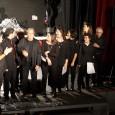 El passat dia 27 la Banda de Música de Son Servera, va celebrar el tradicional concert de Nadal, que enguany va coincidir amb l'entrega del premi anual, Antoni Llompart. Guardó […]
