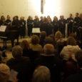 L'agrupació musical que tampoc falta al tradicional concert de Nadal és sa Coral serverina, que cada any, arribades aquestes festes n'ofereix un concert amb un repertori de nadales de tot […]
