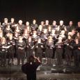 A continuació, podeu veure un resum del concert de Nadal que va realitzar el passat dia 23, la Coral de Son Servera, juntament amb l'Orfeó Artanenc.
