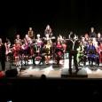 El passat diumenge es va celebrar el concert de la Banda de Música de Son Servera, conjuntament amb la cantant artanenca Gina, per commemorar la festivitat de Santa Cecília. A […]