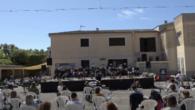 Ahir migdia, l'escola de Música va celebrar el concert de fi de curs per partida doble. Els dos concerts realitzats, a la plaça del mercat, per complir amb la normativa […]
