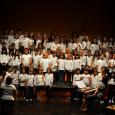 Aquest passat diumenge 25 de maig, els alumnes de l'Escola Municipal de Música i Dansa han celebrat la primera part del concert de fi de curs. Els alumnes de combo, […]