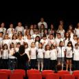 Aquest dissabte 23 de maig, els alumnes de l'Escola Municipal de Música de Son Servera ens han oferit el seu concert de final de curs al Teatre La Unió. Abans […]