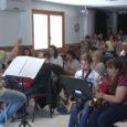 Aquests dies Banda i Escola Municipal de Música, estan assajant el proper concert de Primavera de la Banda que realitzarà juntament amb joves alumnes de l'Escola de Música el pròxim […]