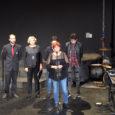 Divendres passat és celebrar a La Unió un concert pels damnificats del llevant. A l'acte hi participaren L'Escola Municipal de Música i Dansa, la Coral i la Banda de Música. […]