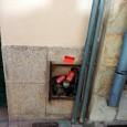 El CEIP Jaume Fornaris, juntament amb l'Ajuntament de Son Servera, han organitzat diferents activitats per conscienciar els més petits de la importància de separar correctament els residus i de respectar […]