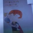 Avui mati el Regidor de cultura de l'Ajuntament de Son Servera, Fa Fang Dong ha anunciat el guanyador d'enguany del concurs de dibuix i punt de llibre de la festa […]