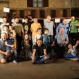 Amb la participació de 24 galls, 14 de Son Servera, 6 d'Artà i un de SonCarrio, Sa Coma,Montuirii Pollença, es va celebrar la25è ediciódel concurs de cant de Galls de […]
