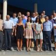 Representants de les principalsassociacions i federacions de les Illes Balears hanconstituït, avui dematí, de forma oficial el consell assessor del Consorci de Turisme de Son Servera i Sant Llorenç des […]