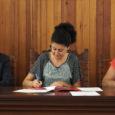 L'Ajuntament ha signat avui un conveni de col·laboració amb la Coordinadora Balear de Persones amb Discapacitat amb la finalitat que els joves amb discapacitat intel·lectual o malaltia mental que desenvolupen […]