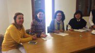 Dia3 de març, l'Ajuntament de Son Servera va signar dos convenis amb el Departament de Benestar i Dret Social del Consell de Mallorca per tal d'engegar dos nous projectes. El […]