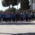 Aquest divendres l'IES Puig de SA Font, va celebrar la seva cursa solidària. Es va convidar a participar-hi, als alumnes dels centres públics de Na Penyal, Jaume Fornaris i Punta […]
