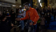 l'atleta del Club d'Atletisme de Son Servera, Jaume Rigo, ha realitzat aquests cap de setmana, un repte solidari que consistia a donar 20 voltes a un circuit de 7,5 Quilòmetres, […]