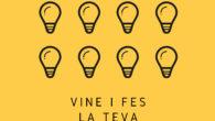 Aquest dilluns vespre, al Teatre La Unió, se celebrarà el Debat electoral, organitzat, per Cala Millor 7 i TVServerina, serà a partir de les 20 hores i l'entrada és gratuïta. […]